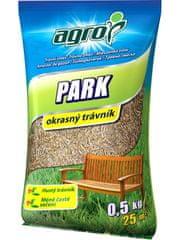 AGRO CS Travní směs PARK