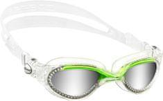 Cressi Brýle plavecké FLASH