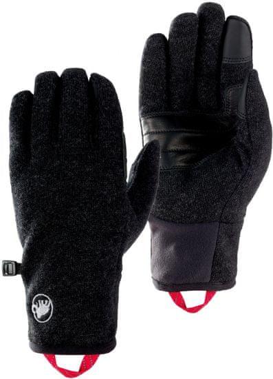 Mammut Passion Glove