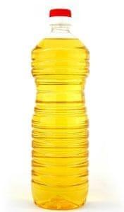 Liqui Moly Olej syntetický do kompresoru, 1 l
