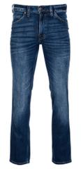 Mustang jeansy męskie Tramper