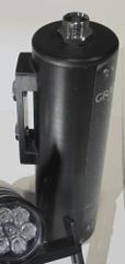 GRALMARINE Akumulátor 5,2 Ah Li-Ion GRALMARINE