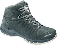 Mammut Mercury III Mid Gtx Men
