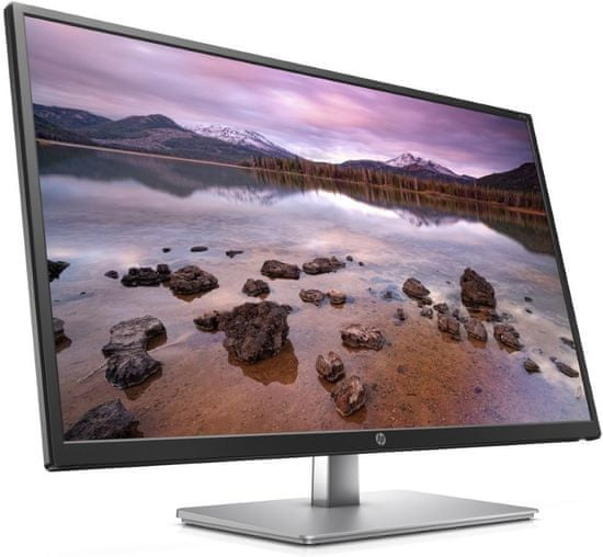 HP monitor 32s (2UD96AA)