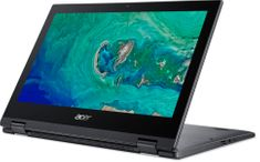 Acer Spin 1 (NX.H0UEC.002) + Office 365 Personal