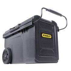 Stanley voziček za orodje Contractor (STST1-70715)