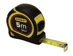 Stanley ročni meter Tylon, 5 m (1-30-697)