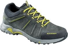Mammut Convey Low Gtx Men