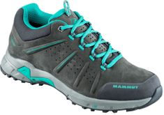 Mammut Convey Low Gtx Women