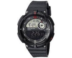CASIO SGW 600H-1B