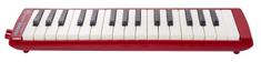 Hohner Melodica Student 32 RD Foukací klávesová harmonika