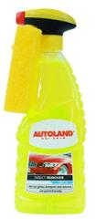 AUTOLAND Odstraňovač hmyzu, 750 ml