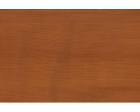 Patifix Samolepiace fólie 92-3765 ČEREŠŇA - šírka 90 cm