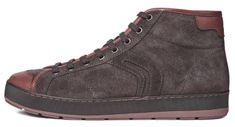 Geox muške cipele Ariam