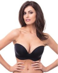 Wonderbra ULTIMATES TRAPLESS BRA