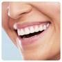 5 - Oral-B električna četkica za zube Vitality 100 CrossAction, crna