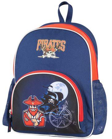 Target Otroški nahrbtnik Pirates