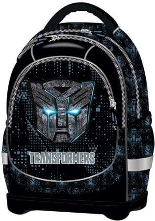 Transformers nahrbtnik Superlight Petit 22019