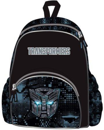Transformers otroški nahrbtnik 22020