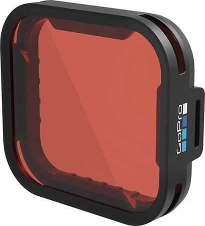 GoPro filter BlueWater Dive Filter za Super Suit