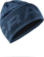 Craft Sapka Logo Knit