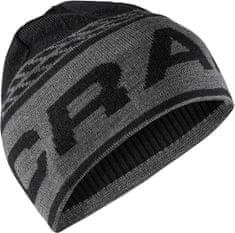 a163efe1f8f Craft Čepice Logo Knit