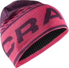 Craft Čepice Logo Knit aa457fb7be