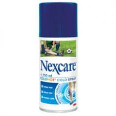 Nexcare ColdHot Cold spray, 150ml
