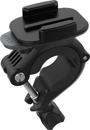 GoPro nosilec za kolo/palico