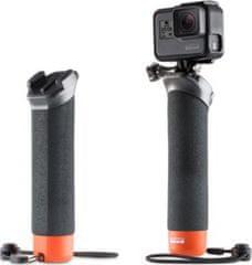 GoPro The Handler (AFHGM-002)