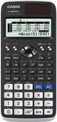 Casio FX 991 CE X (4549526602047)