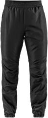 Craft Kalhoty Eaze Winter