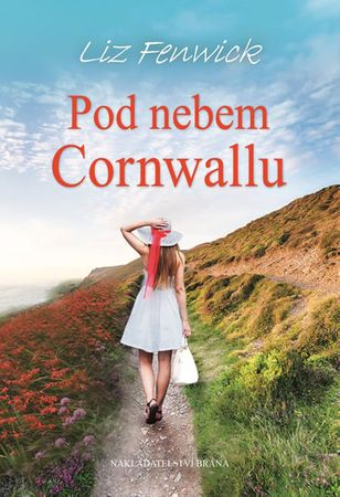 Fenwick Liz: Pod nebem Cornwallu