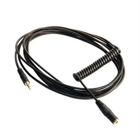 Rode VC1 Propojovací kabel