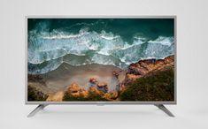 Tesla LED TV sprejemnik 32T319SH