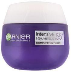 Garnier dnevna krema Skin Naturals Essentials 55+, 50 ml