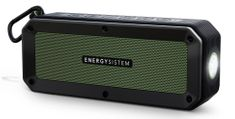 Energy Sistem Outdoor Box Adventure