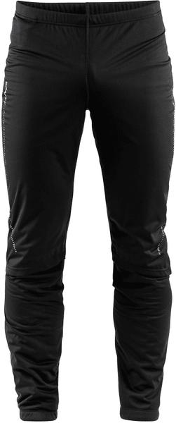 Craft Kalhoty Storm 2.0 černá L