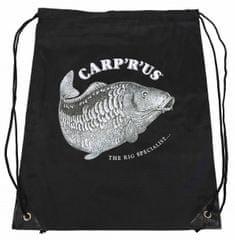 Carp ´R´ Us Carp´R´Us Vak Na Záda