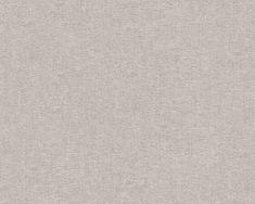 A.S. Création Vliesové tapety 31967-9 Midlands
