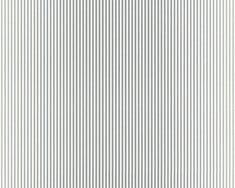 A.S. Création Vliesové tapety 31996-1 Reflection