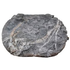MeroWings Lavice / sofa Stone, 120 cm