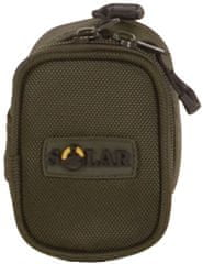 Solar Pouzdro SP Hard Case Accessory Bag Tiny
