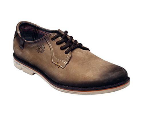 99dc839fbe5e SANTÉ Zdravotná obuv pánska PE   23901-09 Pinhao (Veľkosť vel. 43) -  Diskusia