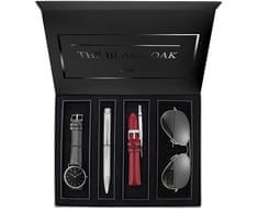 Black Oak Dárkový set BX97052SET-903