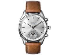 Kronaby Vodotěsné Connected watch Sekel A1000-0713