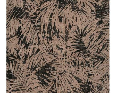 A.S. Création Vliesové tapety 32263-1 Borneo