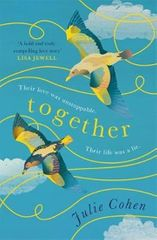 Cohen Julie: Together