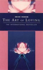 Fromm Erich: The Art of Loving