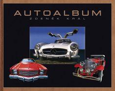 Král Zdeněk: Autoalbum